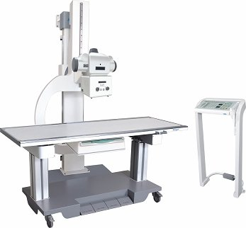 Radiology Equipment/ Accessories/ Consumables
